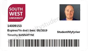 Novelty Id The Student Of ǀ Home Fake