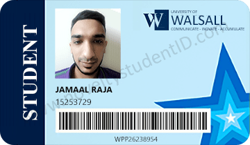 ǀ Fake Id Novelty Of Student The Home