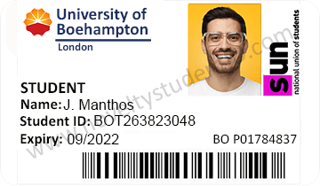 reddit world id Fake student id card front roehampton